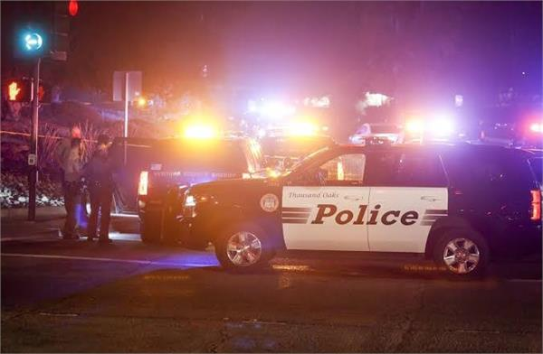 4 killed in us home shooting