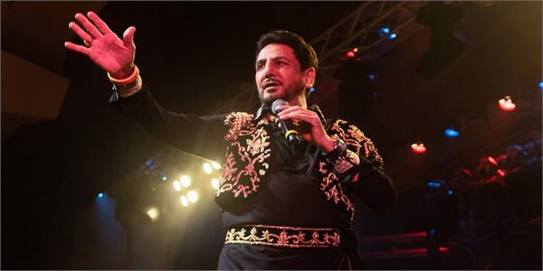 onir shares gurdas maan video he comment on religious fanatics