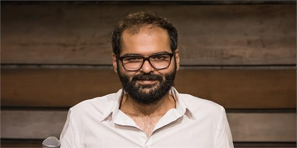 as 3 airlines ground comedian kunal kamra twitter flags hypocrisy