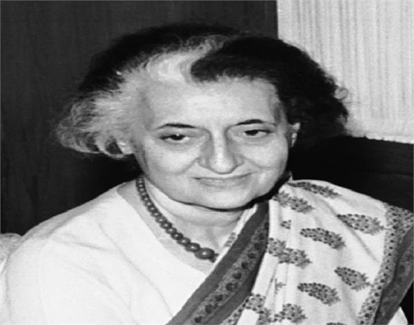 new delhi  indira gandhi  the first woman prime minister