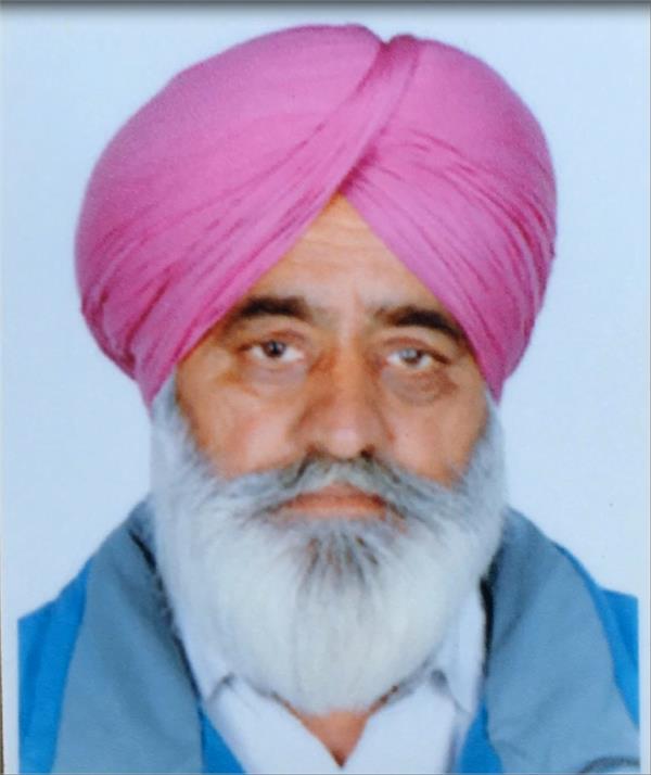 behbal kalan firing case witnesses death