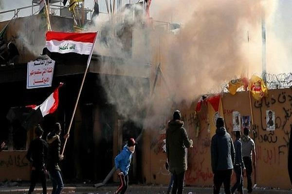 iraq  us citizens