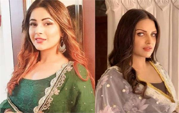 himanshi khurana says shehnaz gill spoiled her personal life