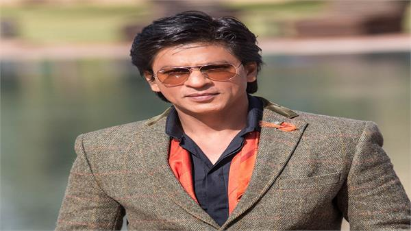 shah rukh khan replied to a fan who enquired about the rent of a room in mannat