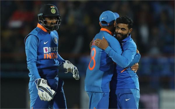 kl rahul said it was great to be compared with someone like rahul dravid