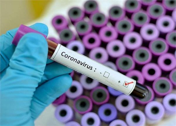bhopal in coronavirus