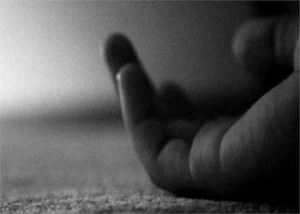 married death suspicious on anniversary in up