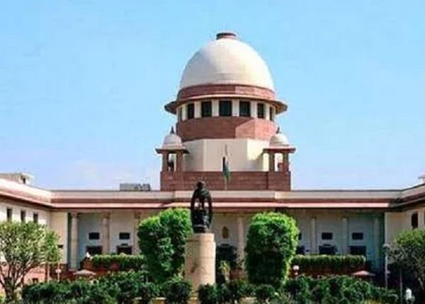 supreme court electoral bond scheme central election commission petition