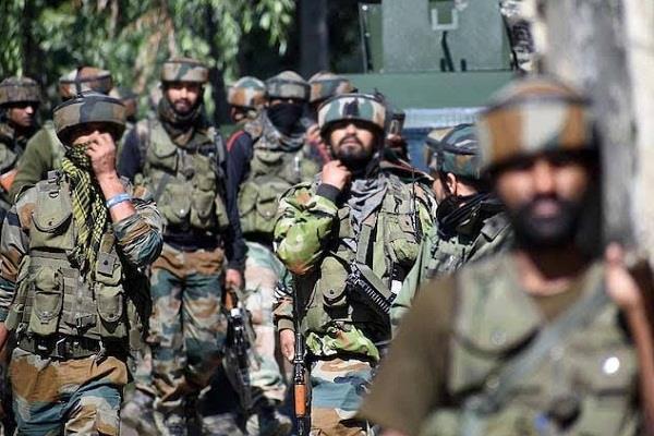 biggest terrorist plan on republic day failed 5 terrorist arrested