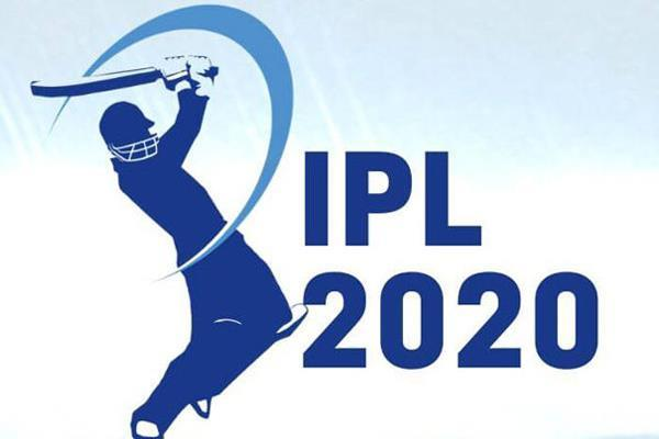 ipl 2020 poor performance will cost these 5 cricketers