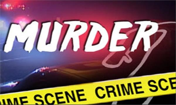 minor daughter lover police constable mother murdered