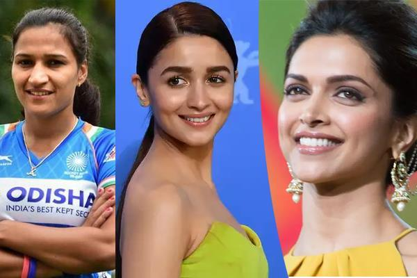 rani rampal  s wish  deepika padukone plays the role of a biopic