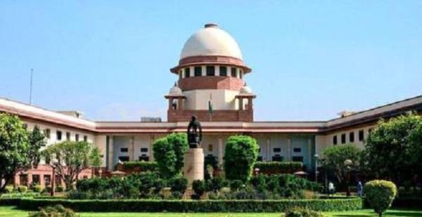 rape   murder case   sc stays on death warrant issued to convict