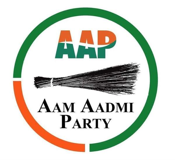 bathinda  aam aadmi party  20 february   core committee  bijali andolan