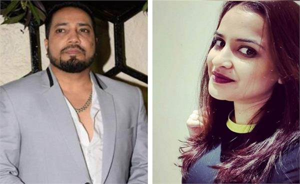 mika singh manager found dead  police say she died of drug overdose