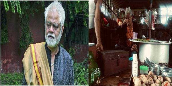 sanjay mishra oh darling yeh hai india