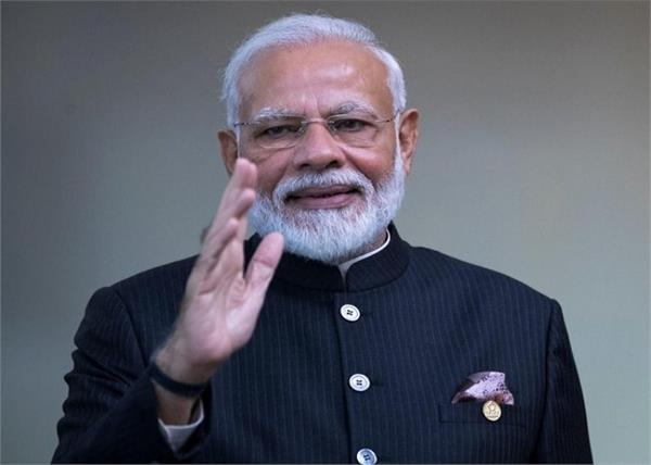 narendra modi donald trump