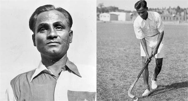 tarak reached delhi from khargone to get bharat ratna to dhyanchand