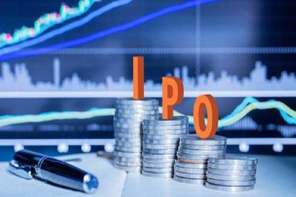 lic  s proposed ipo will benefit the insurance industry