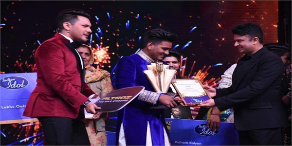indian idol 11 winner sunny to work with t series bhushan kumar tweet