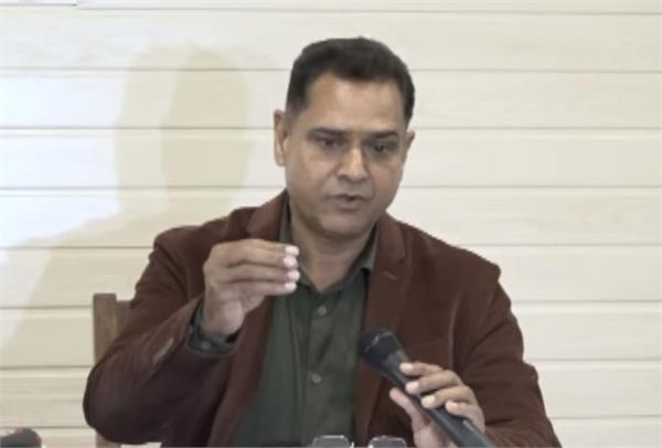 captain amarinder singh  bharat bhushan ashu  balwinder sekhon