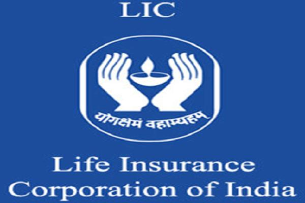 after all why does the government want to sell lic
