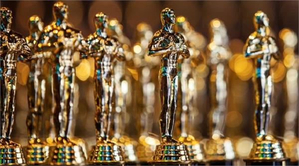 oscar awards 2020 know about cost and worth of oscar trophy full details