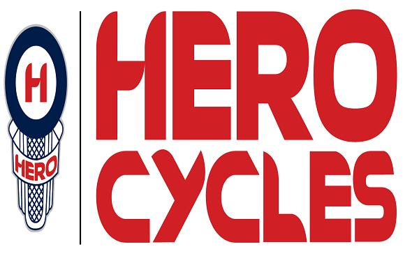 hero cycle global market