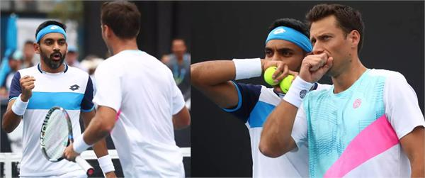 divij and sitak out of new york open tennis tournament