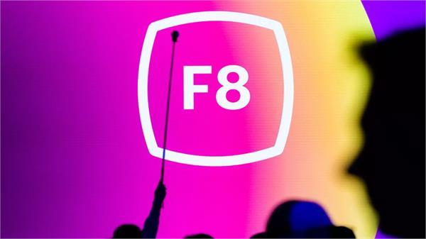 facebook cancels f8 developer conference due to coronavirus concerns