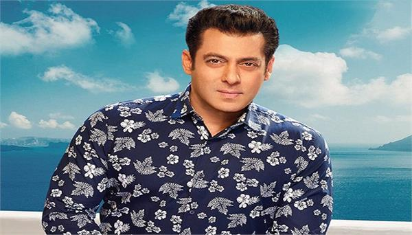 salman khan adopts flood affected village of kolhapur khidrapur