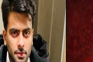 sidhu moosewala  mankirt in trouble again  punjab police release look out notice