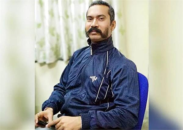 delhi violence abhinandan fan martyr ratan lal