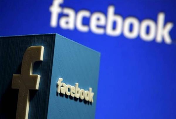 facebook ban advertisements claim wrong information on corona virus