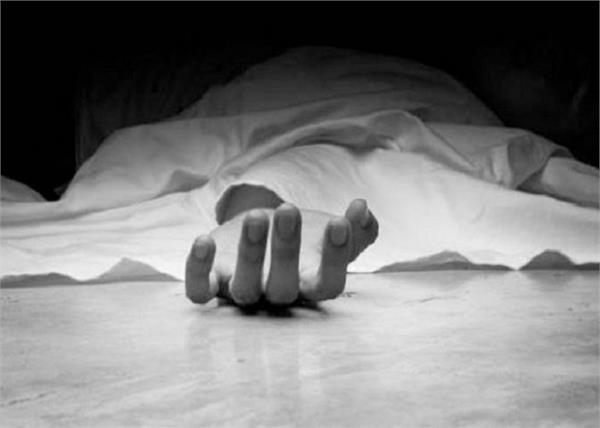 auto driver killed dispute over five rupees in mumbai