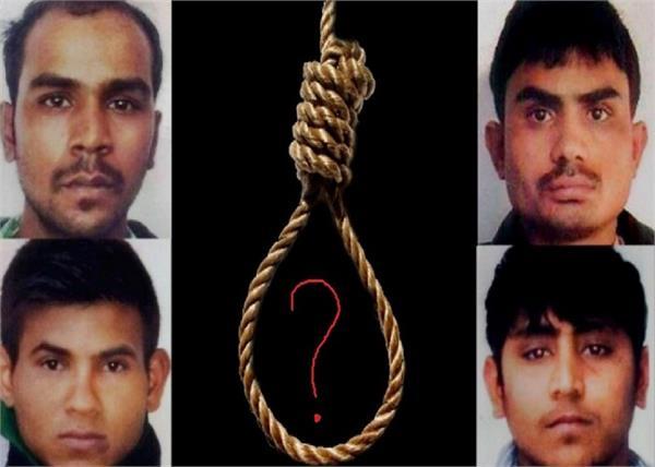 nirbhaya case delhi high court hearing