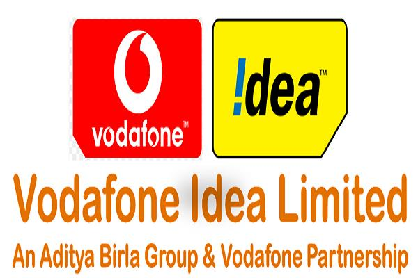 if vodafone idea closes its business