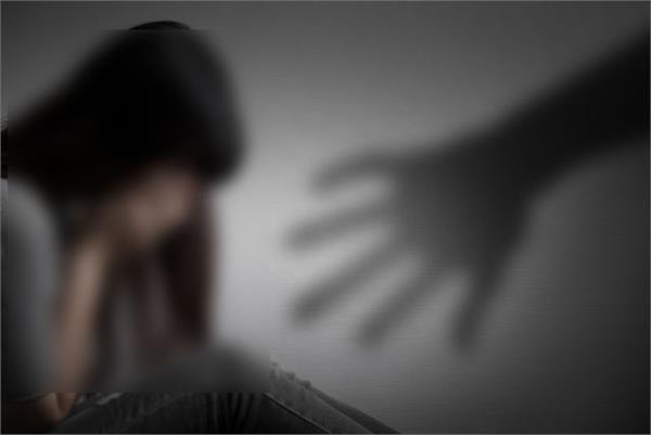 girl rape jalandhar