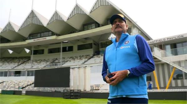 on the basin reserve  shastri refreshes 39 years old memories