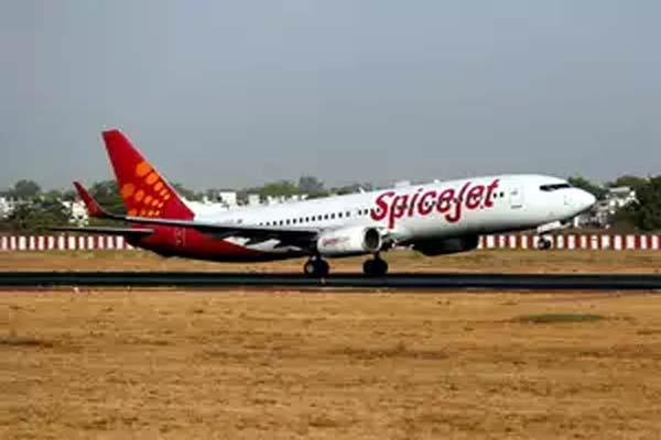 ready to fly migrant workers from delhi  mumbai to patna  says spicejet