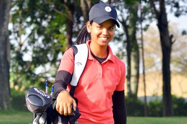women prof golf tours