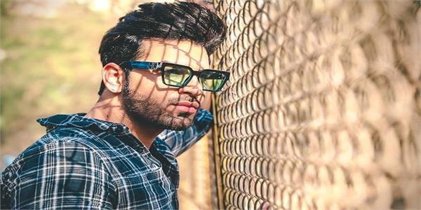 paras chhabra trouble designers slam social media