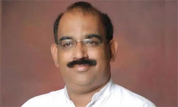 captain  bad  performance  ashwani sharma