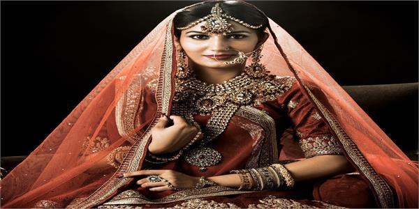 sapna choudhary engagement veer sahu