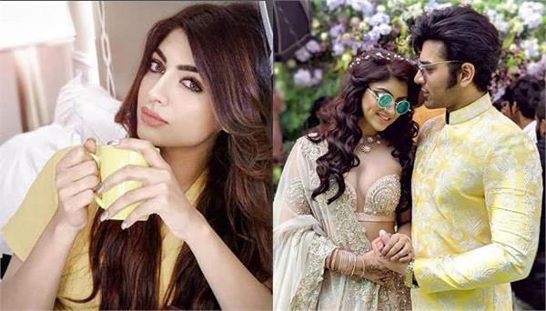 paras chhabra ex girlfriend akanksha puri threat him not take her name otherwise