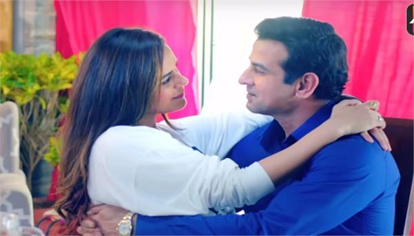 zee tv show will release as web series due to covid 19