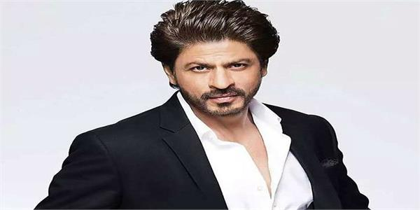 shah rukh khan earnings grew by 122  without films