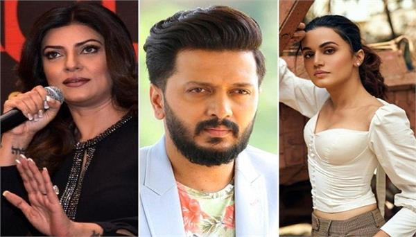 nirbhaya case bollywood celebs react to hanging of convicts