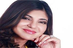 alka yagnik birthday