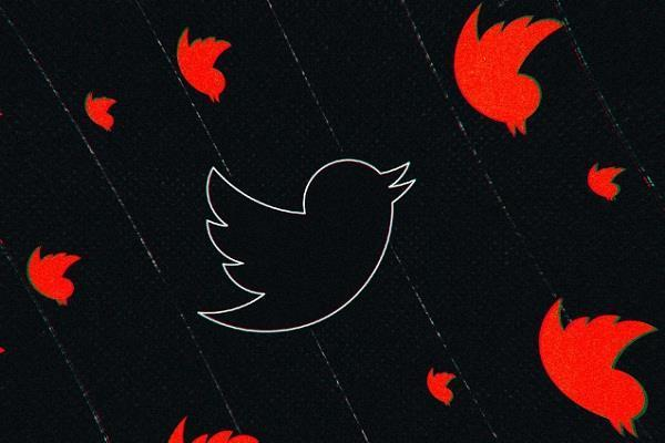 twitter orders all employees worldwide to work from home